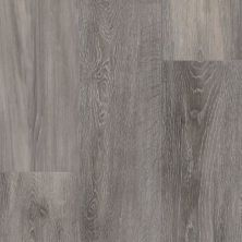 Armstrong Luxe Plank With Rigid Core Foggy Gray A6467741