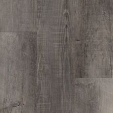 Armstrong Luxe Plank With Rigid Core Big Blue Mill Indigo Allusion A6470741