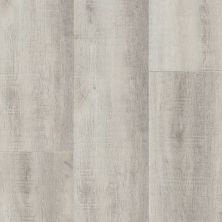 Armstrong Luxe Plank With Rigid Core South Bay Clamshell A6472741