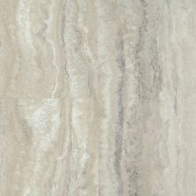Armstrong Luxe Plank With Rigid Core Piazza Travertine Dovetail A6403U11
