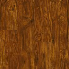 Armstrong Luxe Plank With Rigid Core Cinnabar A6408U61
