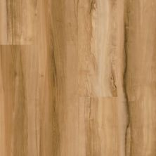 Armstrong Luxe Plank With Rigid Core Natural A6409U61