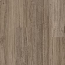 Armstrong Luxe Plank With Rigid Core Empire Walnut Flint Gray A6411U61