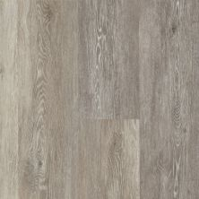 Armstrong Luxe Plank With Rigid Core Limed Oak Chateau Gray A6414741