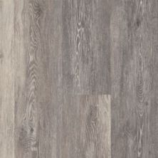 Armstrong Luxe Plank With Rigid Core Chateau Gray A6414U71