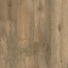Armstrong Luxe Plank With Rigid Core Natural A6417U71