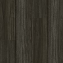 Armstrong Luxe Plank With Rigid Core Raven A6420U61