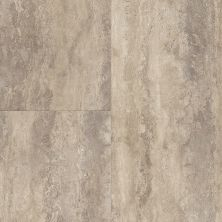 Armstrong Luxe Plank With Rigid Core Travertine Natural Linen A6446U11