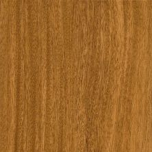 Armstrong Luxe Plank Value Woodfield Cinnamon A6782721