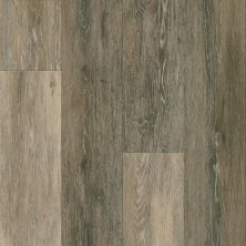 Armstrong Luxe Plank With Rigid Core Falcon A6423U61