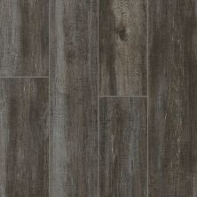 Armstrong Alterna Plank Rustic Isolation Dockside Shadow D0008651