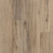 Armstrong Natural Personality Brushed Oak Natural D102665X