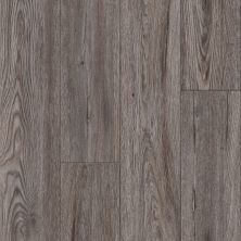 Armstrong Natural Personality Bradbury Oak Weathered Gray D102865X