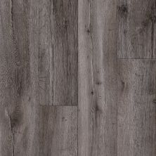 Armstrong Natural Personality Thorndale Oak Cinder Gray D103065X