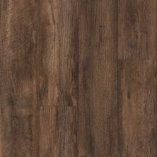 Armstrong Natural Personality Havenwood Cinnamon D103165X
