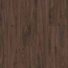 Armstrong Natural Personality Aged Walnut Sepia D1034651