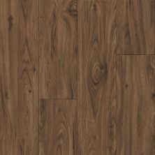 Armstrong Natural Personality Medium Walnut Brown D103565X