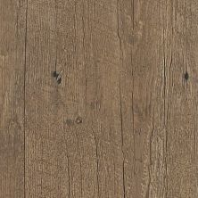Armstrong Natural Living Planks Old Mill Oak D2421651