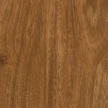 Armstrong Natural Living Planks Brazilian Forest D2422651