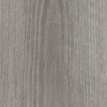 Armstrong Natural Living Planks Silver Creek Oak D2423651