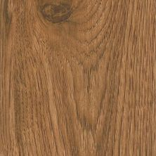 Armstrong Natural Living Planks Sahara Hickory Hand-Scraped Visual D2425621