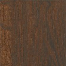 Armstrong Natural Living Planks Black Walnut Hand-Scraped Visual D2427621