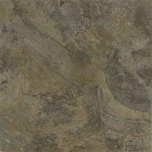 Armstrong Alterna Mesa Stone Moss D7108461