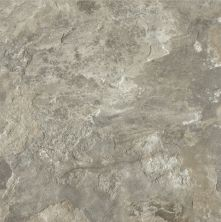 Armstrong Alterna Mesa Stone Light Gray D4113161