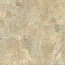 Armstrong Alterna Mesa Stone Fieldstone D4115161
