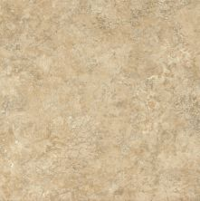 Armstrong Alterna Multistone Cream D4122161