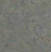 Armstrong Alterna Slate Blue D7125461