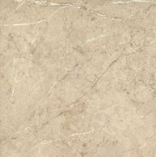 Armstrong Alterna Caramel D4136161