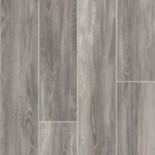 Armstrong Alterna Plank Oxford Gray D5003841