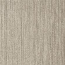 Armstrong Alterna High-Rise Neutral D5118661