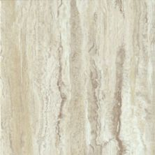 Armstrong Alterna Cream Buff D5133661