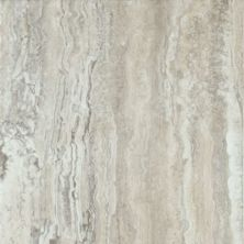 Armstrong Alterna Kalla Travertine Agate Gray D5134661