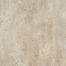 Armstrong Alterna Artisan Forge Golden Glaze D7194461