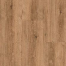Armstrong Unleashed LVT Amber F0010960