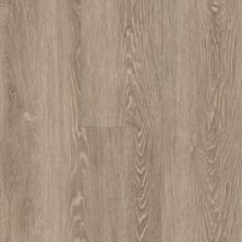 Armstrong Unleashed LVT Champagne F0011960
