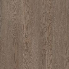 Armstrong Unleashed LVT Toasted Tan F0016960