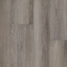 Armstrong Unbound LVT Gray Owl F0201960