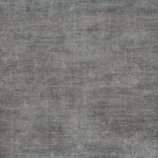 Armstrong Unbound LVT Flax F0414361