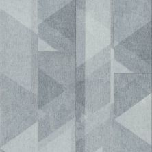 Armstrong Unbound LVT Interconnected Blue F0714751