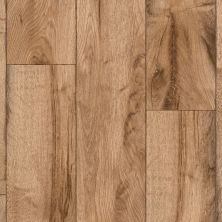 Armstrong Flexstep Good Rustic Oak Timber Natural G2704401