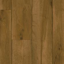 Armstrong Flexstep Good Rustic Oak Timber Chestnut Brown G2705401