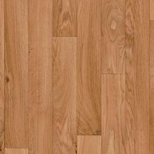 Armstrong Flexstep Good Oak Timber Natural G2706401