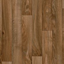 Armstrong Flexstep Good Oak Timber Cougar Brown G2707401