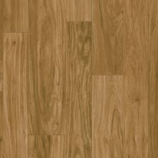 Armstrong Flexstep Good Westhaven Hickory Acorn G2714401