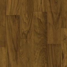 Armstrong Flexstep Good Windsor Walnut Autumn Dusk G2715401