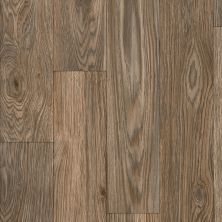 Armstrong Stratamax Good Hardland Oak Olivia Brown X4468401